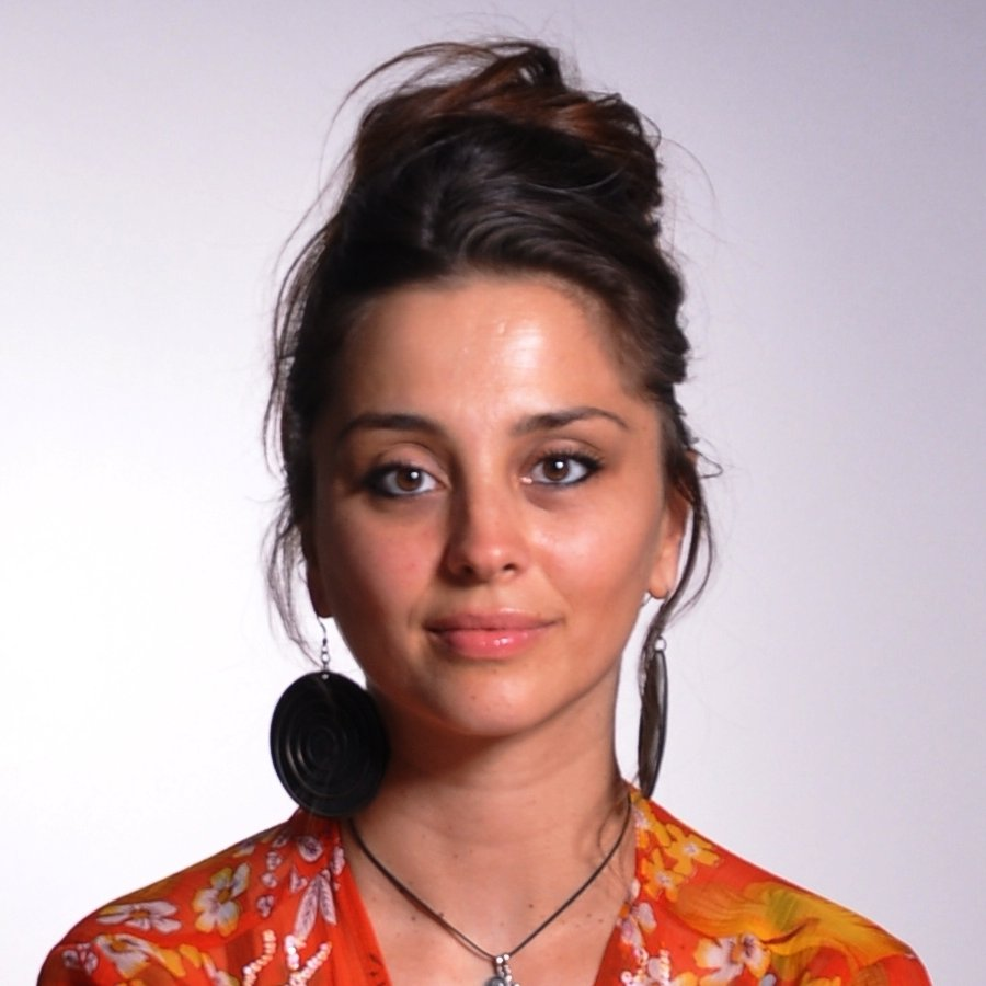 Нина Косева-Ицовска